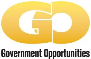 Government Opportunities Logo