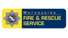 Merseyside Fire and Rescue Logo