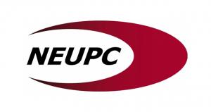 neupc logo PNG