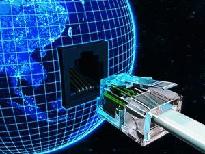 Network Planet