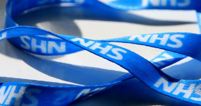 NHS digital invests in cyber security