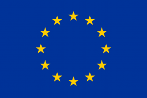 eu procurement thresholds for the public sector
