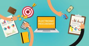 electronic procurement 2018 _ delta