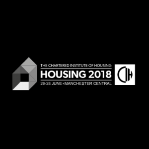 Delta eSourcing at Housing 2018