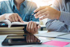 collaborative procurement - delta esourcing
