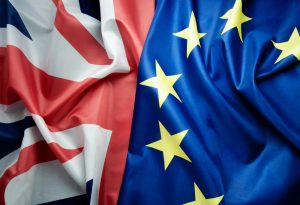 procurement process - contract management after brexit