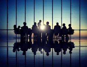 procurement consultants