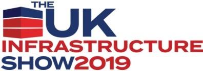 UK Infrastructure Show